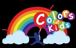 ColorOfKids_logo_FIX_ol-01 (1)